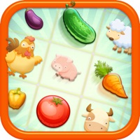 Codes for Bean Farm Quest to Conquer Paradise Puzzle - Free Logic Games Hack