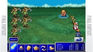 FINAL FANTASY iphone images