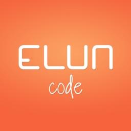 ElunCode