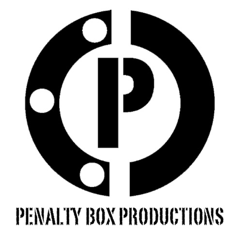 Penalty Box Productions HD Videos