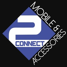 2 Connect Mobile Accessories