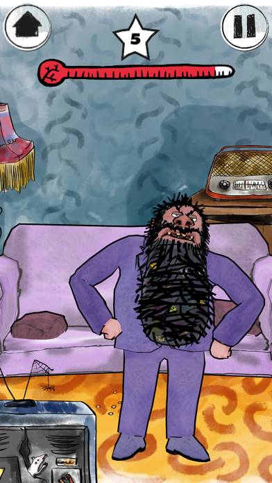 Roald Dahl's House of Twitsのおすすめ画像3