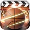 バスケ動画 - BasketTube バスケットボールの動画が無料で見れるアプリ