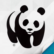 World Wildlife Magazine app review