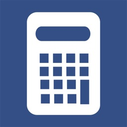 SalesCalc