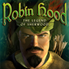 Robin Hood - The Legend of Sherwood - Microids
