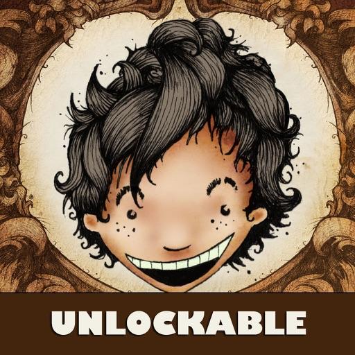 Loose Strands: Unlockable Edition