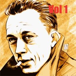 Albert Camus Collection Volume 1