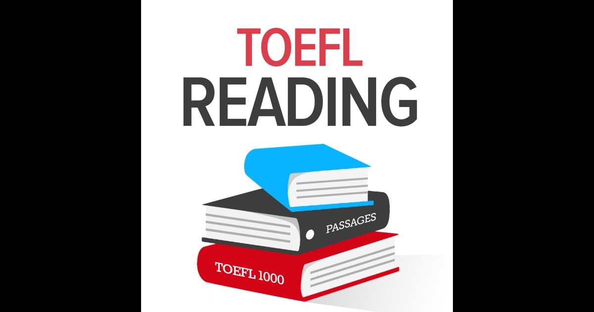 toefl sample questions There are also free sample toefl listening questions online search for toefl listening questions on sights likeyoutubecom please keep in mind that only resources from ets directly can be considered official, but the.