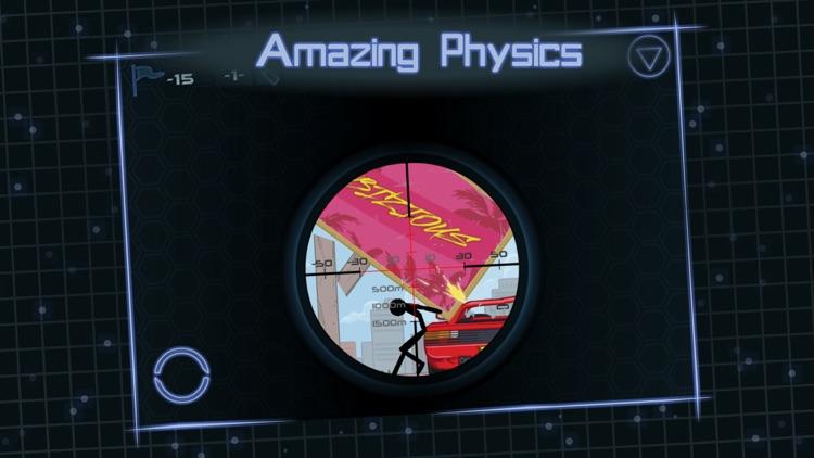 Optical Inquisitor Free