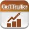 Goal Tracker is App helps you to keep track of your Dreams your Goals more effectively
