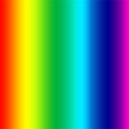 Spectroscopy by AZoNetwork