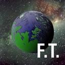Federation Times