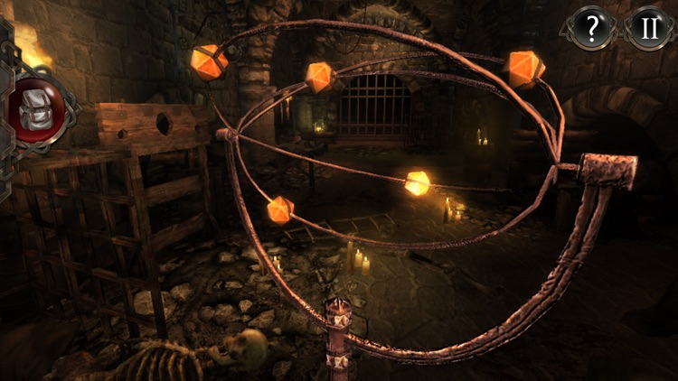 Hellraid: The Escape screenshot-3