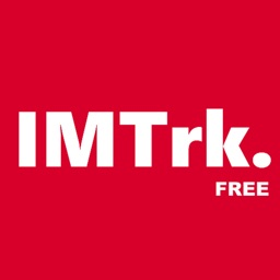 Free Race Tracker for Ironman