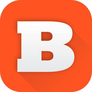 Breitbart News app