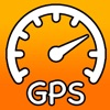 Speed Tracker GPS - iPhoneアプリ