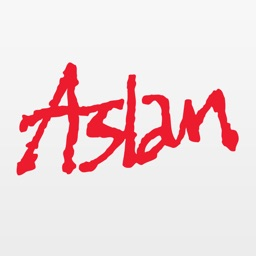 Aslan Official App