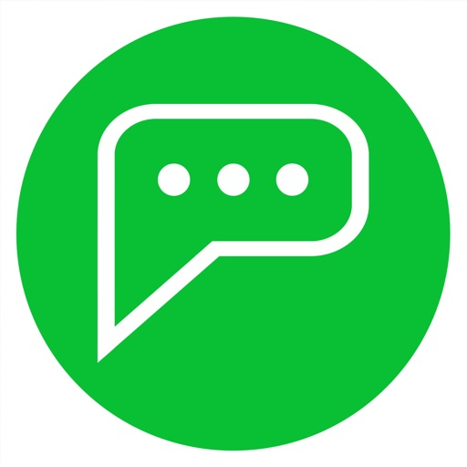 Wallpapers for All Messenger Apps