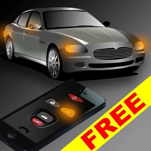 Car Key FREE