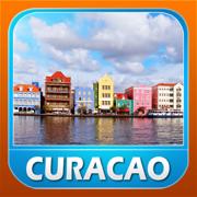 Curacao Island Travel Guide