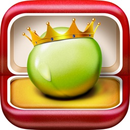 The Princess and the Pea Interactive Book