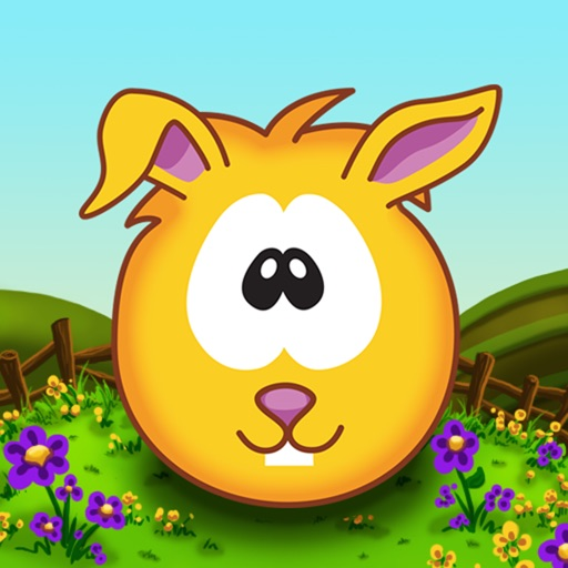 Sneezies Easter Edition icon
