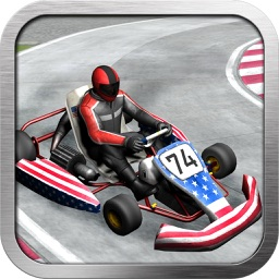 Kart Racers 2 - Get Most Of Car Racing Fun