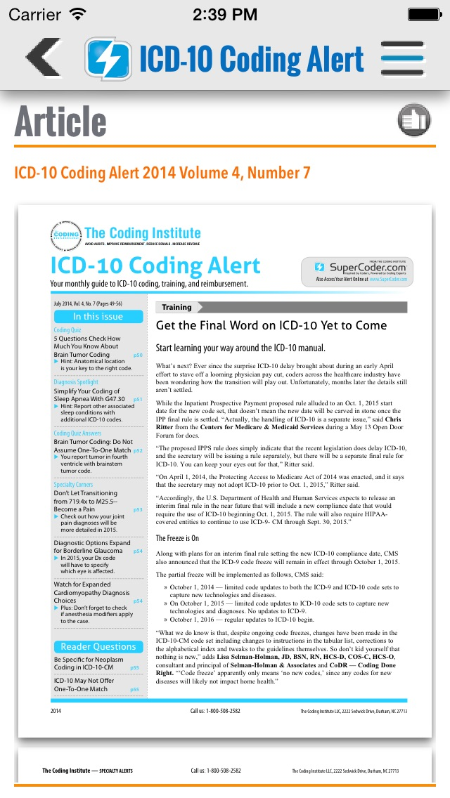 adoption of icd 10 The adoption of icd-10 has been slow in the united states icd-10 is used in the united states, but only for mortality reporting done for the cause of death on death certificates the unites states continue to report with icd-9-cm for their diagnosis.