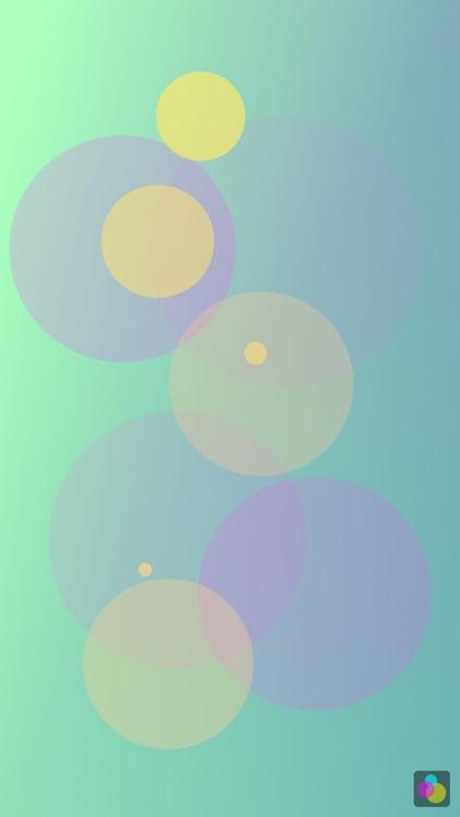 Bloom screenshot-0