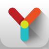 myNews Pro - Appgeneration Software
