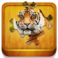 Codes for Nature Jigsaw Quest Pro - A world of adventure and charms for adults, Kids & toddlers Hack