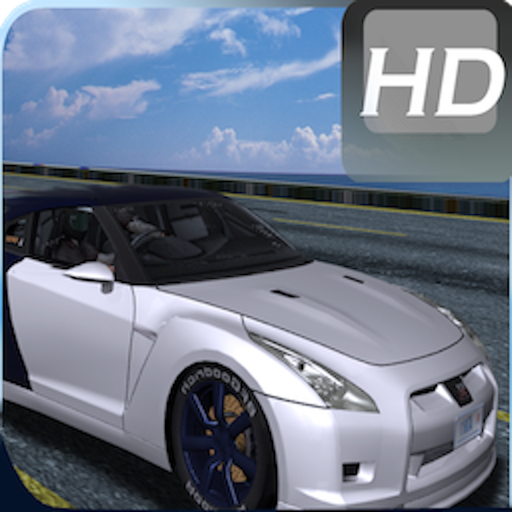 Speed Car Fighter 3D 2015 Free
