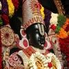 Shri Vishnu Songs in Tamil