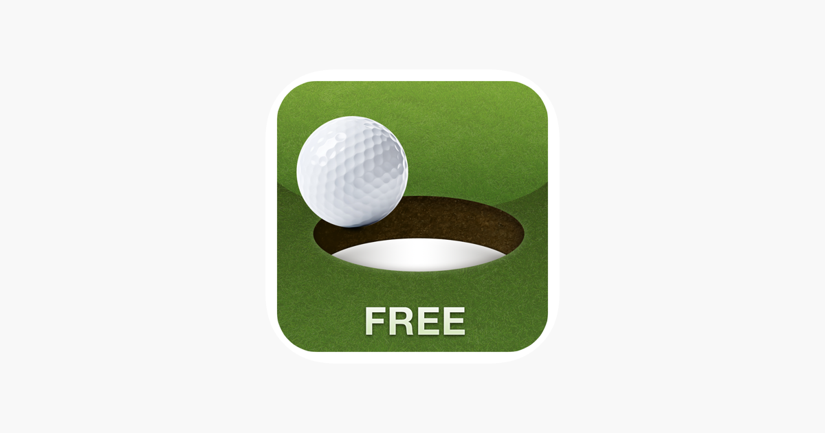 Best Free Golf Gps For Iphone