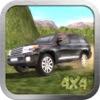 SUV Drive 3D