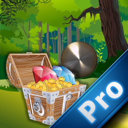 Solar Ball Pro icon