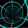 borderlineinteractive - Warpspeed Infinity artwork