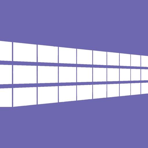 Cover Strip