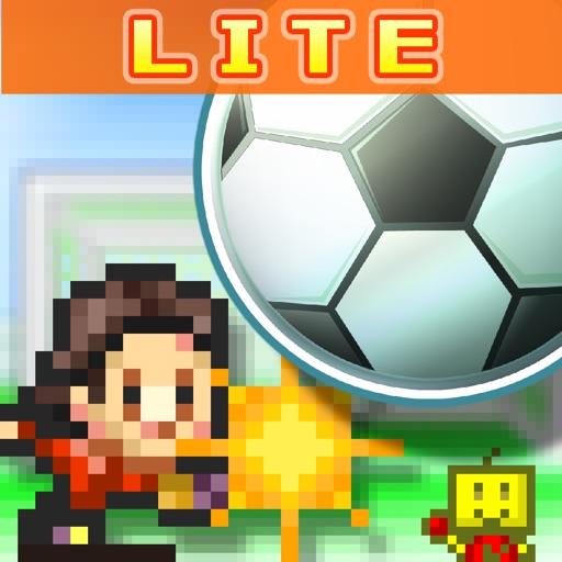 Pocket League Story Lite