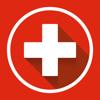 CoPE Copenhagen Pediatric Emergency