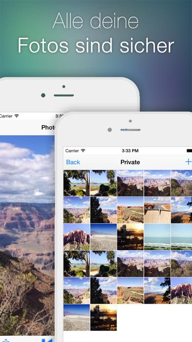 iProtect+Screenshot von 4