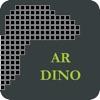 AR Dino