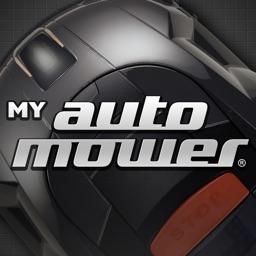 My Automower
