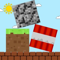 Codes for Move the Earth Mine Block Cubes Hack