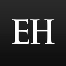 Edmonton Homes - Edmonton Real Estate by EdmontonRealEstate.ca - Homes & Condos for Sale