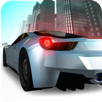 Codes for Highway Racer 3D Hack