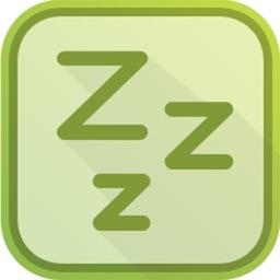 Quick Sleep Sounds