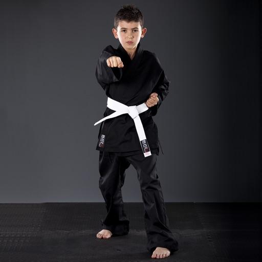 Karate For Children