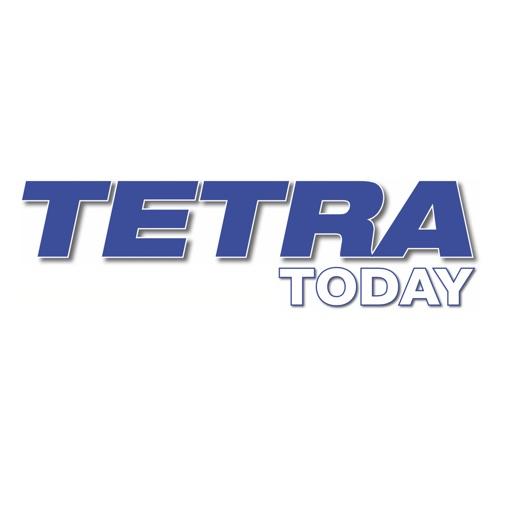 TETRA Today